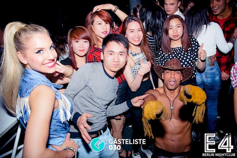 https://www.gaesteliste030.de/Partyfoto #95 E4 Club Berlin vom 30.05.2015