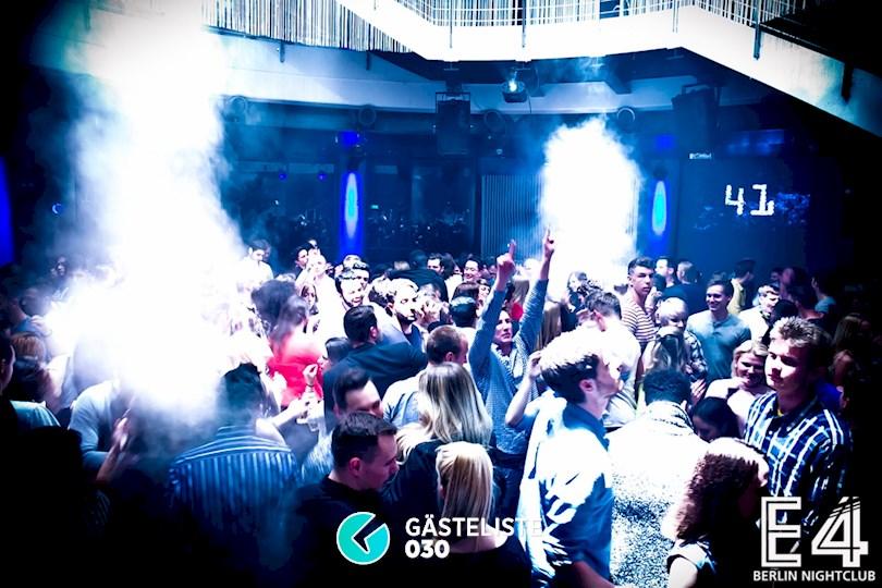 https://www.gaesteliste030.de/Partyfoto #47 E4 Club Berlin vom 30.05.2015