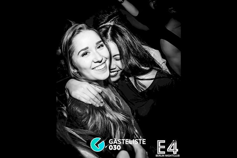 https://www.gaesteliste030.de/Partyfoto #87 E4 Club Berlin vom 30.05.2015
