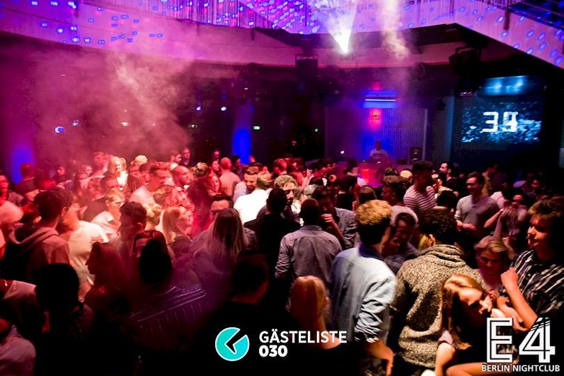 https://www.gaesteliste030.de/Partyfoto #55 E4 Club Berlin vom 30.05.2015
