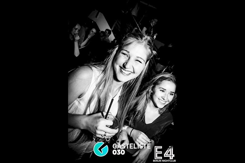 https://www.gaesteliste030.de/Partyfoto #59 E4 Club Berlin vom 30.05.2015