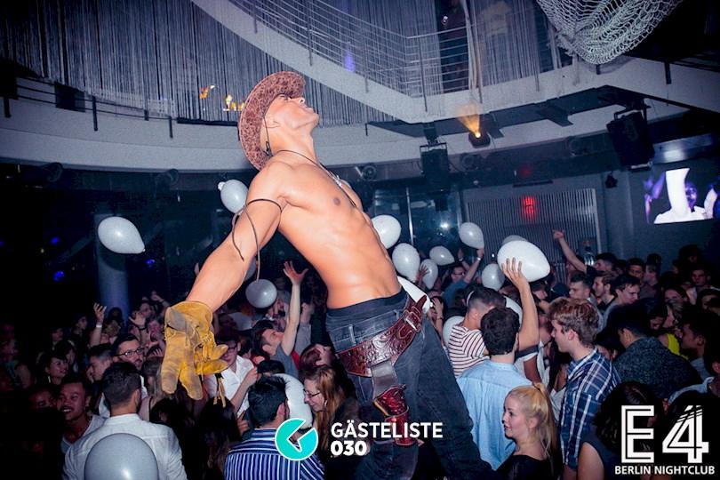 https://www.gaesteliste030.de/Partyfoto #100 E4 Club Berlin vom 30.05.2015