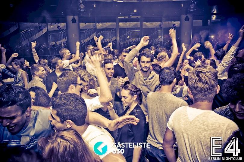 https://www.gaesteliste030.de/Partyfoto #56 E4 Club Berlin vom 30.05.2015