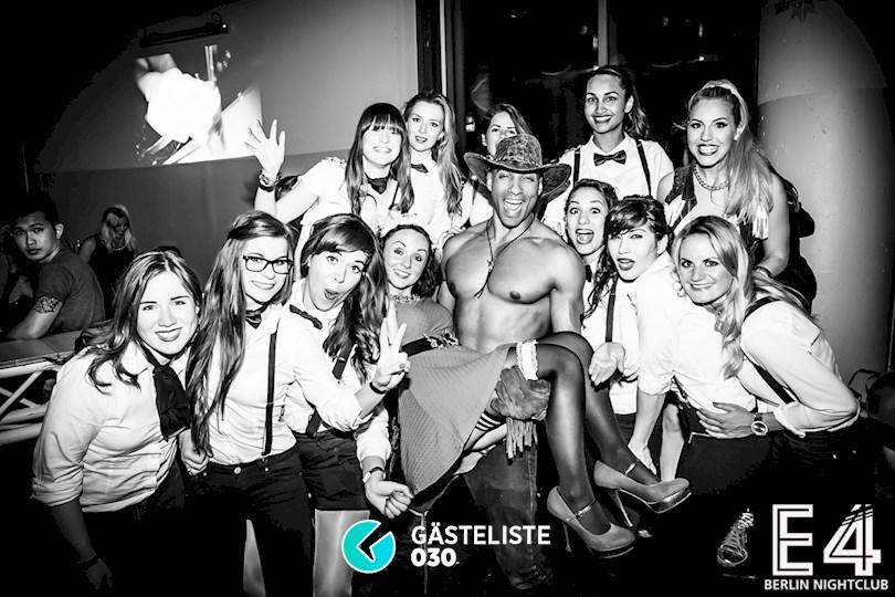 https://www.gaesteliste030.de/Partyfoto #80 E4 Club Berlin vom 30.05.2015