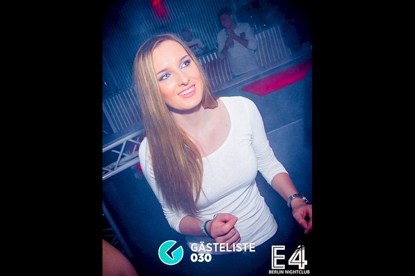 https://www.gaesteliste030.de/Partyfoto #103 E4 Club Berlin vom 30.05.2015