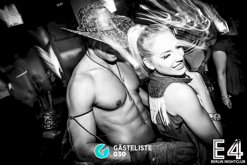 https://www.gaesteliste030.de/Partyfoto #35 E4 Club Berlin vom 30.05.2015