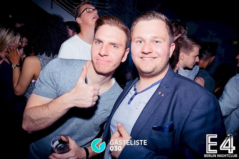 https://www.gaesteliste030.de/Partyfoto #104 E4 Club Berlin vom 30.05.2015