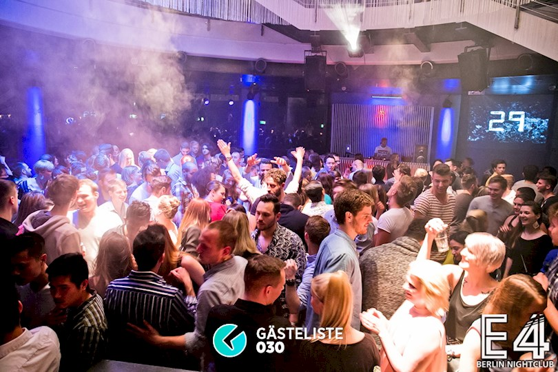 https://www.gaesteliste030.de/Partyfoto #83 E4 Club Berlin vom 30.05.2015