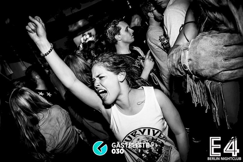 https://www.gaesteliste030.de/Partyfoto #14 E4 Club Berlin vom 30.05.2015