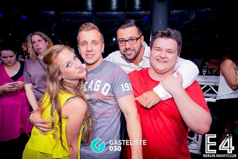 https://www.gaesteliste030.de/Partyfoto #110 E4 Club Berlin vom 30.05.2015