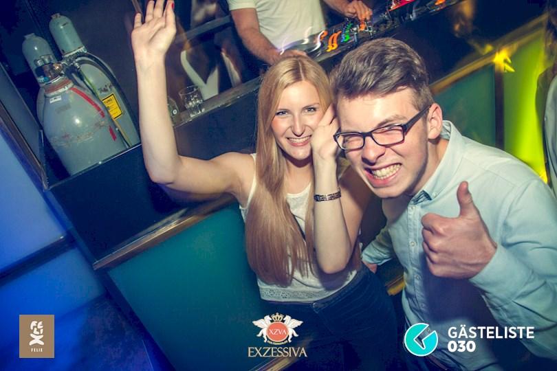 https://www.gaesteliste030.de/Partyfoto #11 Felix Club Berlin vom 06.06.2015
