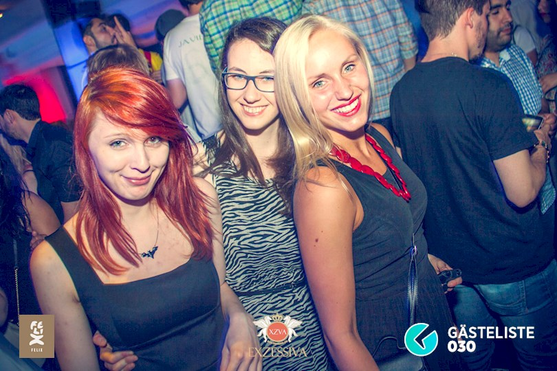 https://www.gaesteliste030.de/Partyfoto #84 Felix Club Berlin vom 06.06.2015