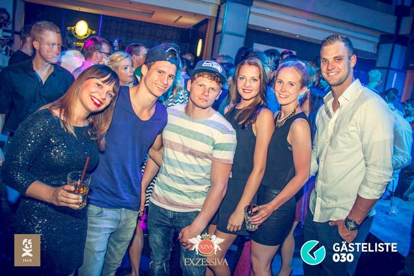 https://www.gaesteliste030.de/Partyfoto #68 Felix Club Berlin vom 06.06.2015