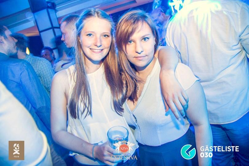 https://www.gaesteliste030.de/Partyfoto #22 Felix Club Berlin vom 06.06.2015