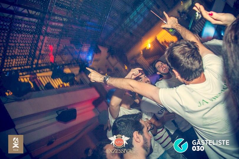 https://www.gaesteliste030.de/Partyfoto #79 Felix Club Berlin vom 06.06.2015