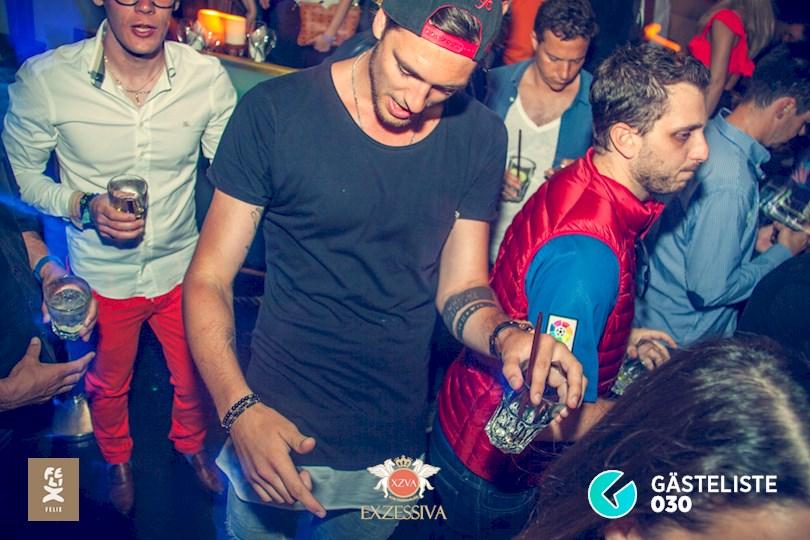 https://www.gaesteliste030.de/Partyfoto #73 Felix Club Berlin vom 06.06.2015