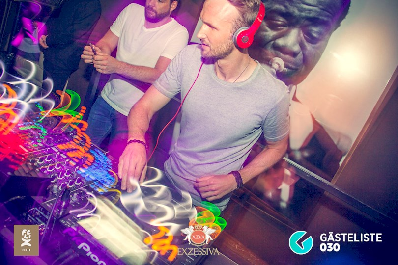 https://www.gaesteliste030.de/Partyfoto #8 Felix Club Berlin vom 06.06.2015