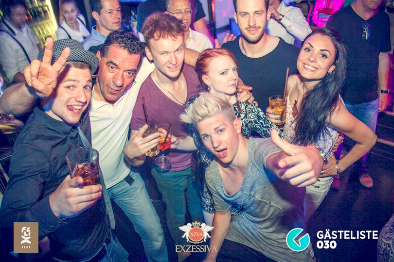 https://www.gaesteliste030.de/Partyfoto #69 Felix Club Berlin vom 06.06.2015