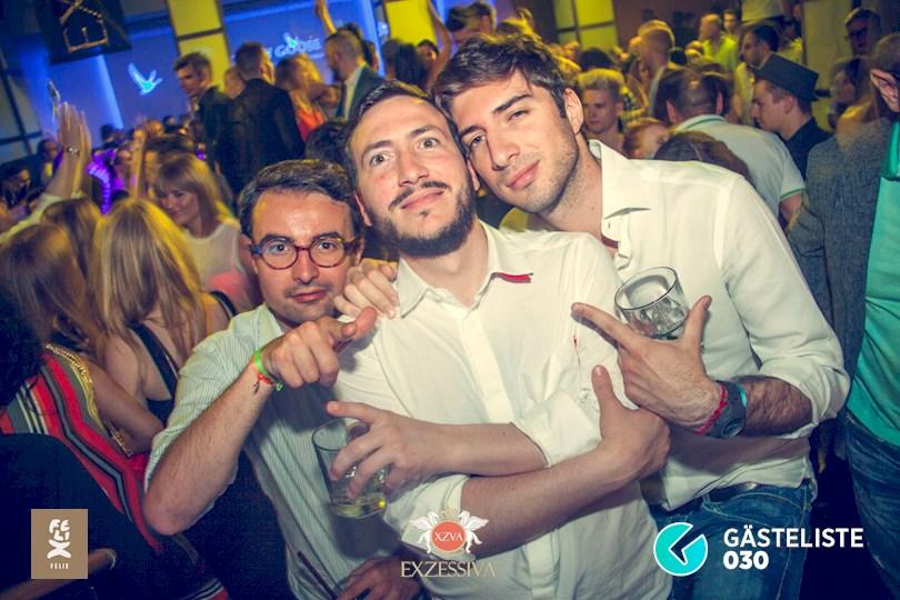https://www.gaesteliste030.de/Partyfoto #95 Felix Club Berlin vom 06.06.2015