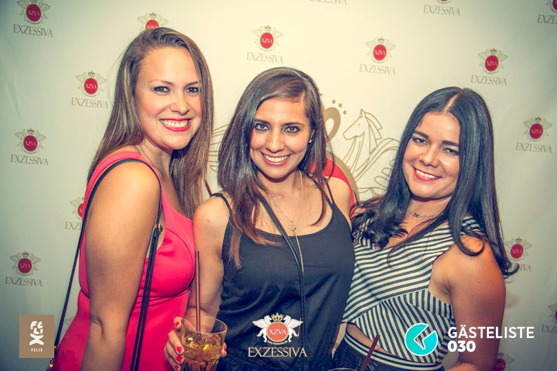 https://www.gaesteliste030.de/Partyfoto #23 Felix Club Berlin vom 06.06.2015