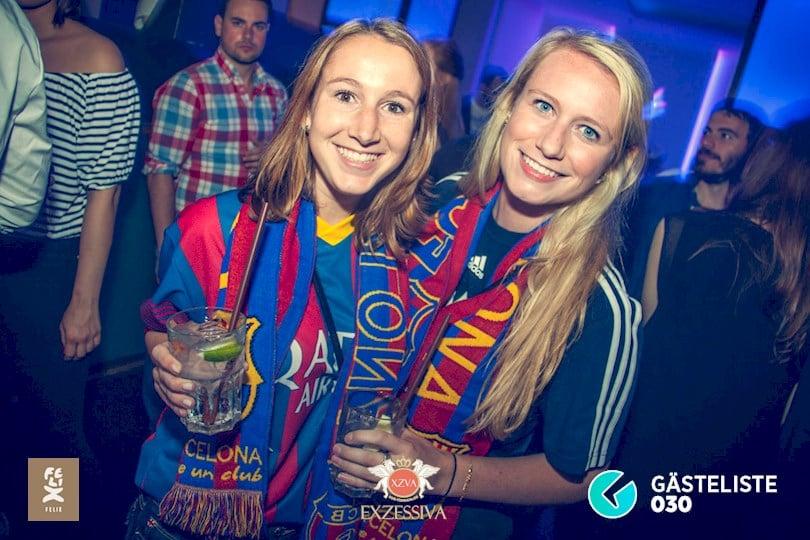 https://www.gaesteliste030.de/Partyfoto #19 Felix Club Berlin vom 06.06.2015
