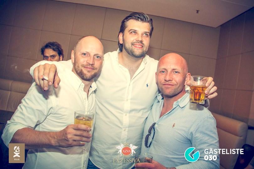 https://www.gaesteliste030.de/Partyfoto #81 Felix Club Berlin vom 06.06.2015