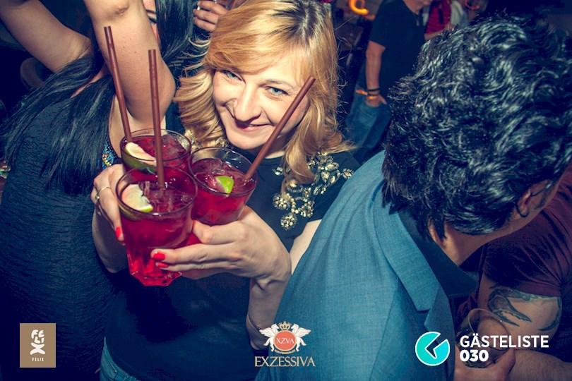 https://www.gaesteliste030.de/Partyfoto #14 Felix Club Berlin vom 06.06.2015