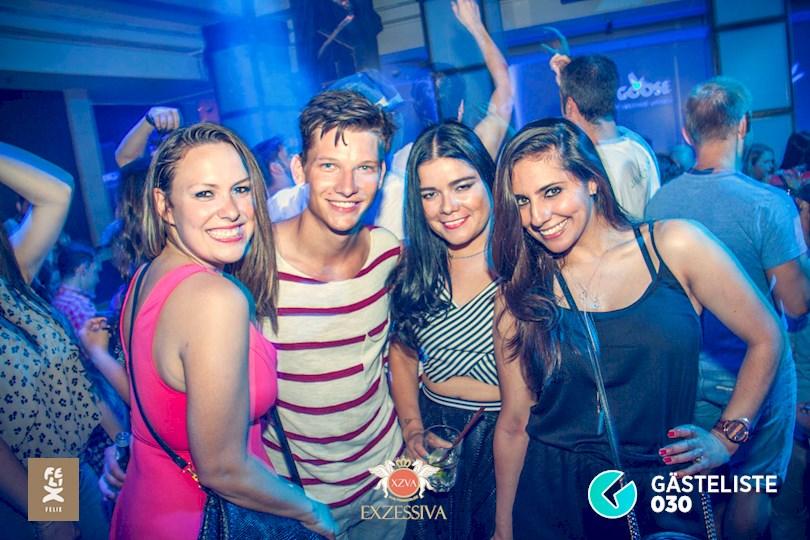 https://www.gaesteliste030.de/Partyfoto #9 Felix Club Berlin vom 06.06.2015