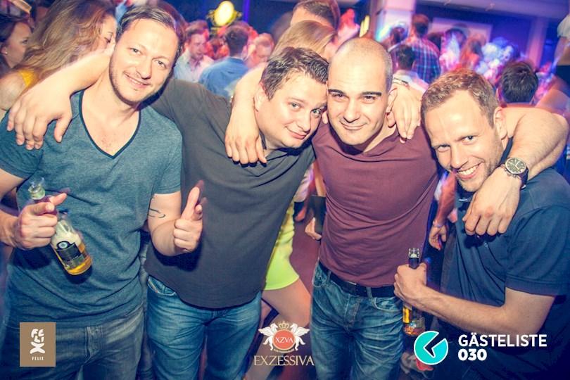 https://www.gaesteliste030.de/Partyfoto #26 Felix Club Berlin vom 06.06.2015