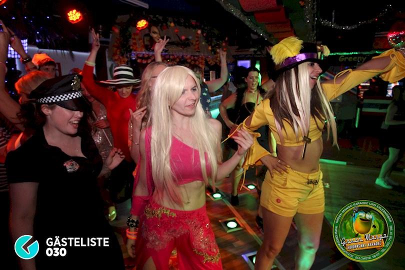 https://www.gaesteliste030.de/Partyfoto #29 Green Mango Berlin vom 05.06.2015