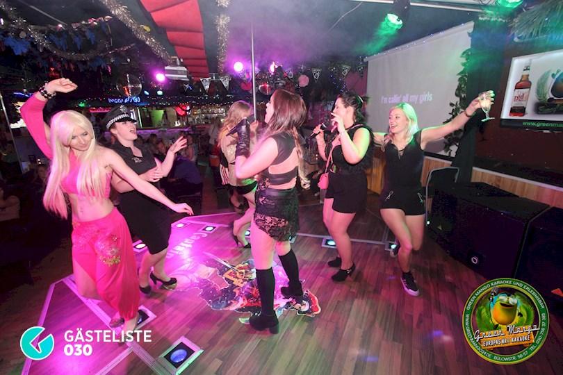https://www.gaesteliste030.de/Partyfoto #3 Green Mango Berlin vom 05.06.2015