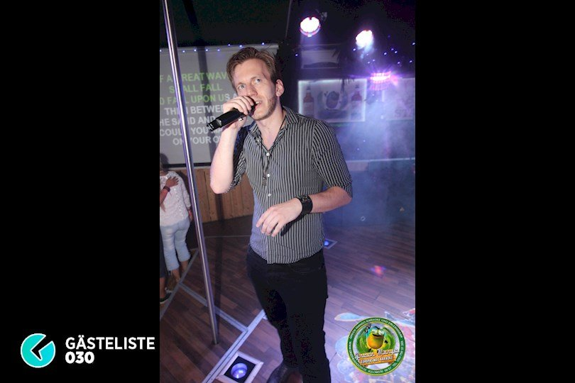 https://www.gaesteliste030.de/Partyfoto #16 Green Mango Berlin vom 05.06.2015
