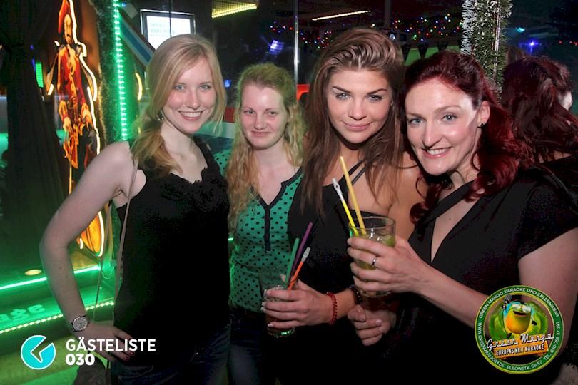 https://www.gaesteliste030.de/Partyfoto #47 Green Mango Berlin vom 05.06.2015