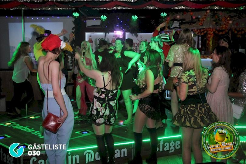https://www.gaesteliste030.de/Partyfoto #46 Green Mango Berlin vom 05.06.2015