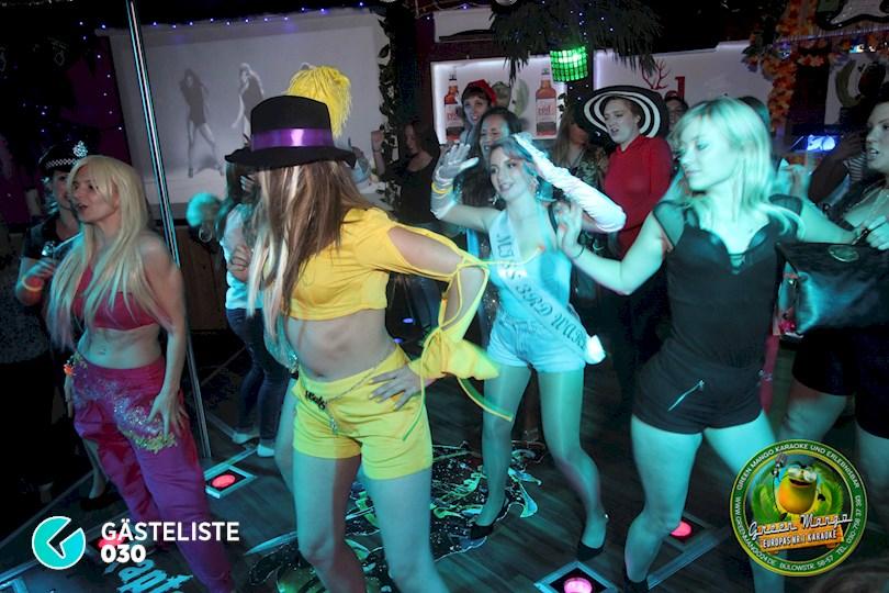 https://www.gaesteliste030.de/Partyfoto #32 Green Mango Berlin vom 05.06.2015