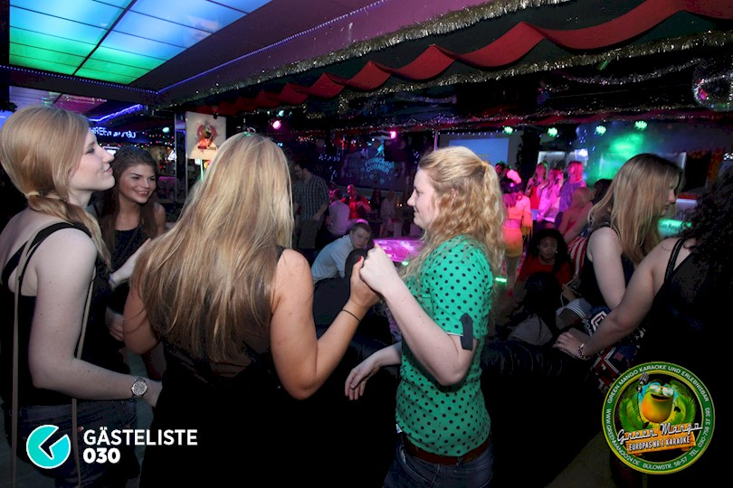 https://www.gaesteliste030.de/Partyfoto #23 Green Mango Berlin vom 05.06.2015