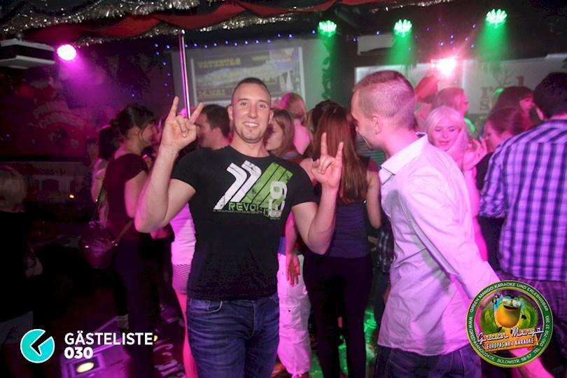 https://www.gaesteliste030.de/Partyfoto #37 Green Mango Berlin vom 05.06.2015