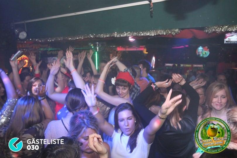 https://www.gaesteliste030.de/Partyfoto #39 Green Mango Berlin vom 05.06.2015