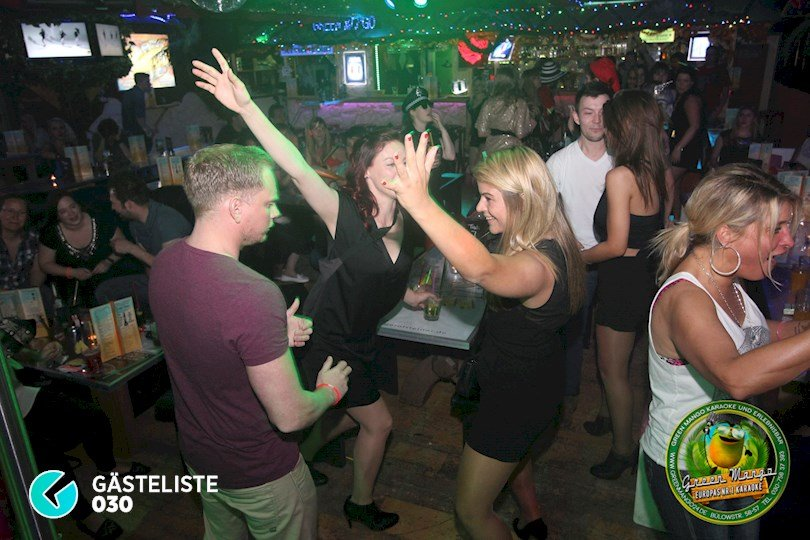 https://www.gaesteliste030.de/Partyfoto #14 Green Mango Berlin vom 05.06.2015