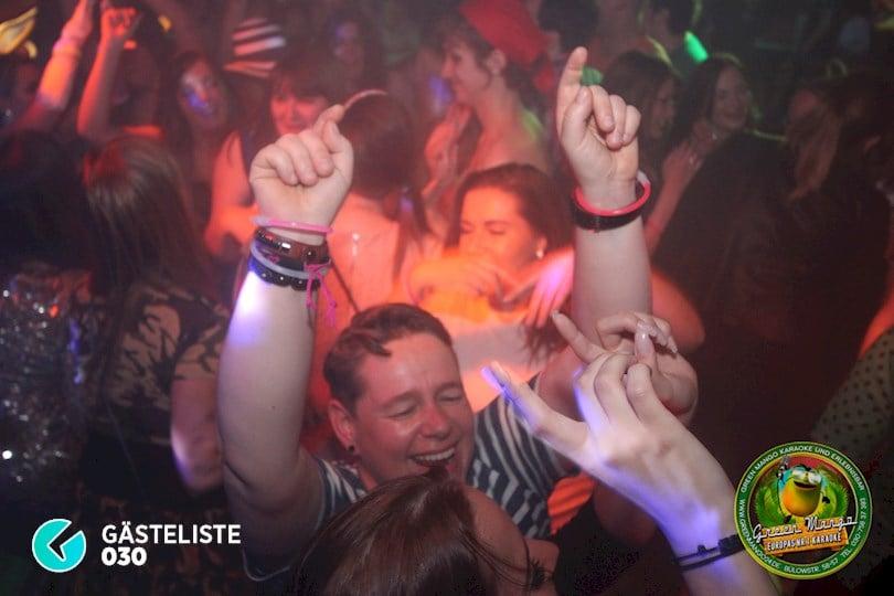 https://www.gaesteliste030.de/Partyfoto #38 Green Mango Berlin vom 05.06.2015