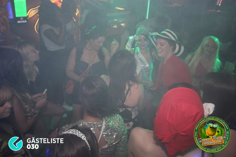 https://www.gaesteliste030.de/Partyfoto #34 Green Mango Berlin vom 05.06.2015