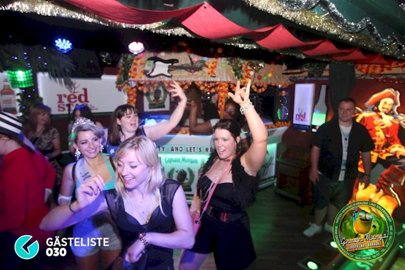 https://www.gaesteliste030.de/Partyfoto #30 Green Mango Berlin vom 05.06.2015