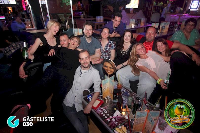 https://www.gaesteliste030.de/Partyfoto #49 Green Mango Berlin vom 05.06.2015