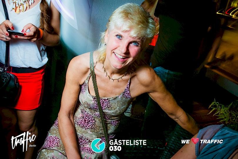 https://www.gaesteliste030.de/Partyfoto #68 Traffic Berlin vom 13.06.2015