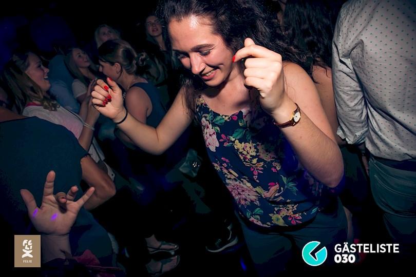 https://www.gaesteliste030.de/Partyfoto #16 Felix Club Berlin vom 08.06.2015