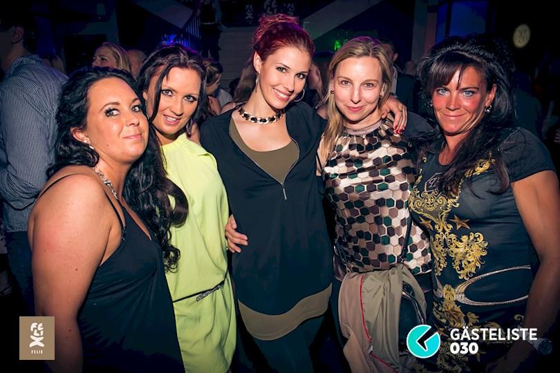 https://www.gaesteliste030.de/Partyfoto #59 Felix Club Berlin vom 08.06.2015