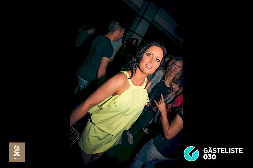 https://www.gaesteliste030.de/Partyfoto #32 Felix Club Berlin vom 08.06.2015