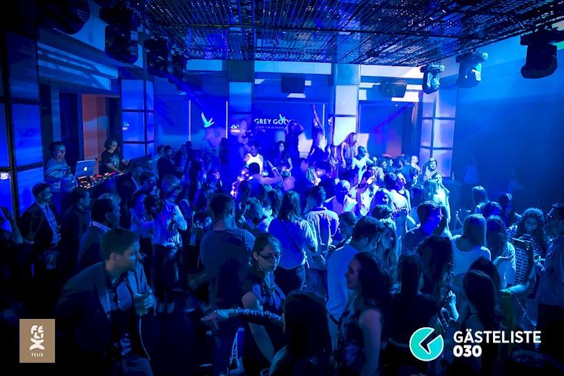 https://www.gaesteliste030.de/Partyfoto #22 Felix Club Berlin vom 08.06.2015