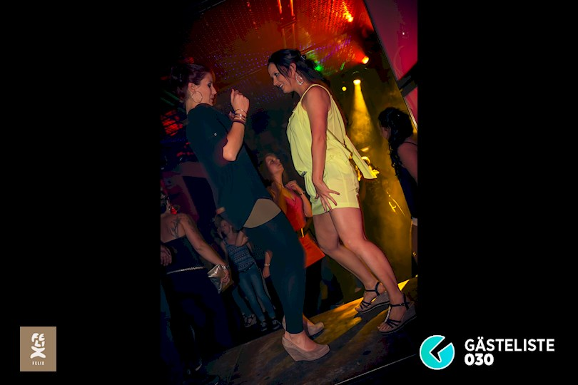 https://www.gaesteliste030.de/Partyfoto #70 Felix Club Berlin vom 08.06.2015