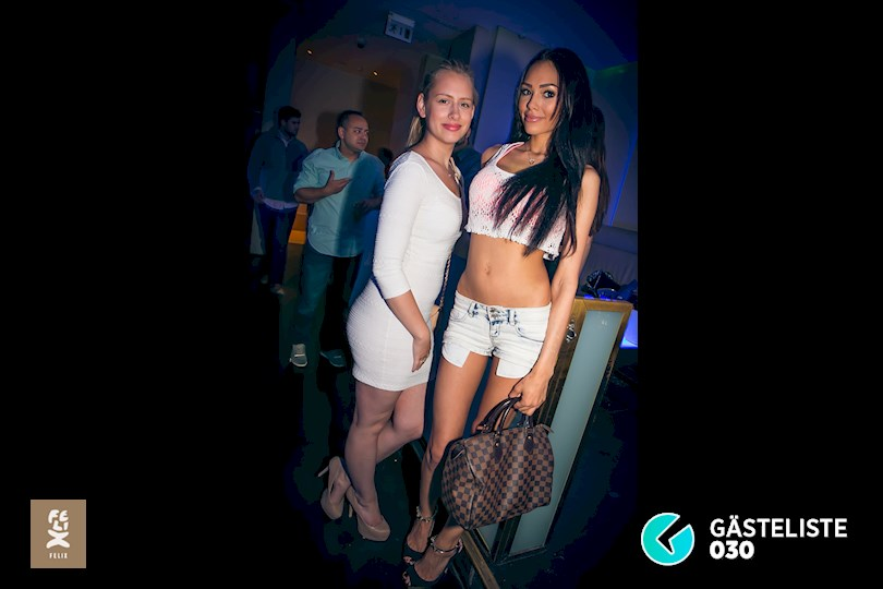 https://www.gaesteliste030.de/Partyfoto #37 Felix Club Berlin vom 08.06.2015